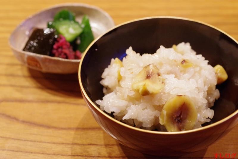 f:id:edomae-sushi:20161102194640j:plain