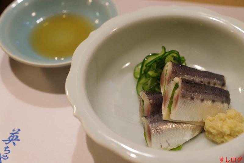 f:id:edomae-sushi:20161110174450j:plain