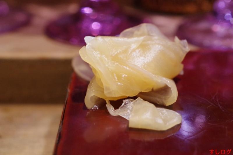 f:id:edomae-sushi:20161110174452j:plain