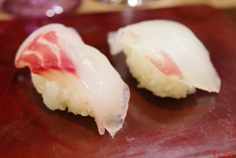 f:id:edomae-sushi:20161110174501j:plain