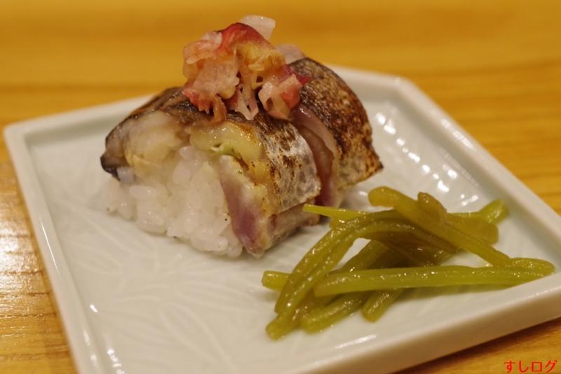 f:id:edomae-sushi:20161114210716j:plain