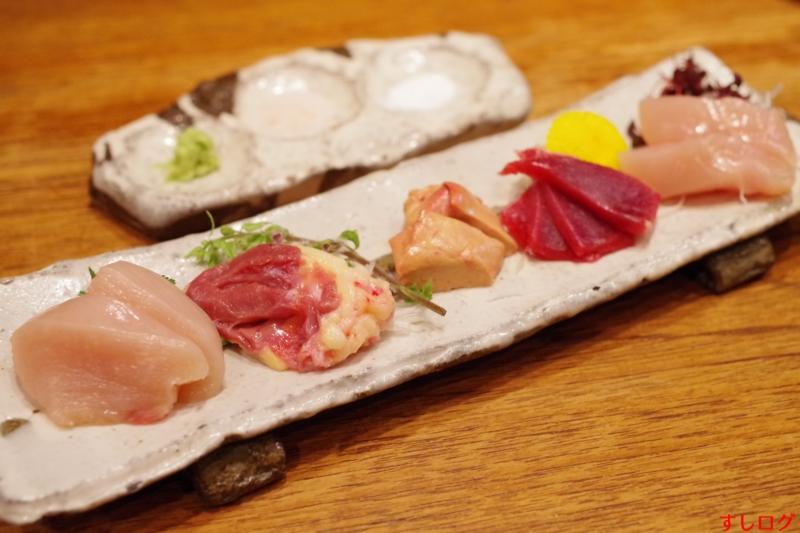 f:id:edomae-sushi:20161116221508j:plain