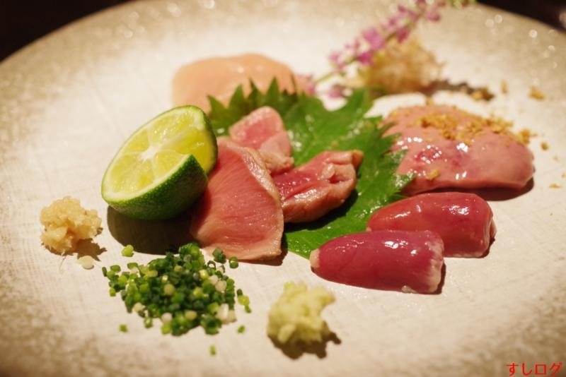 f:id:edomae-sushi:20161120220029j:plain