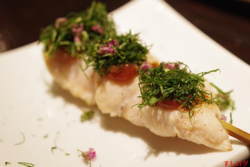 f:id:edomae-sushi:20161120220033j:plain