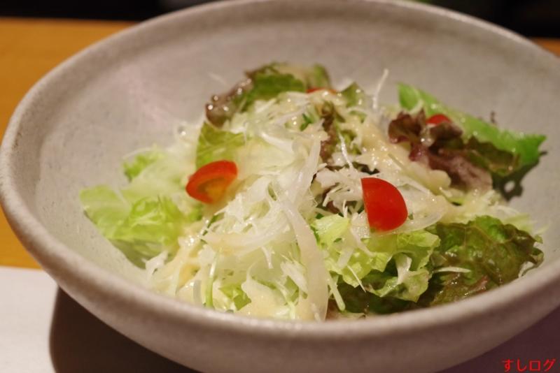 f:id:edomae-sushi:20161130184925j:plain
