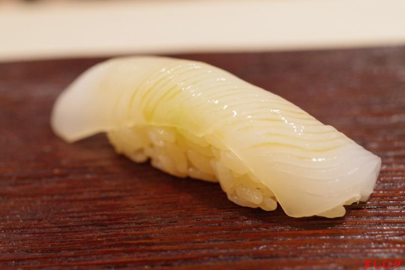 f:id:edomae-sushi:20161202052732j:plain