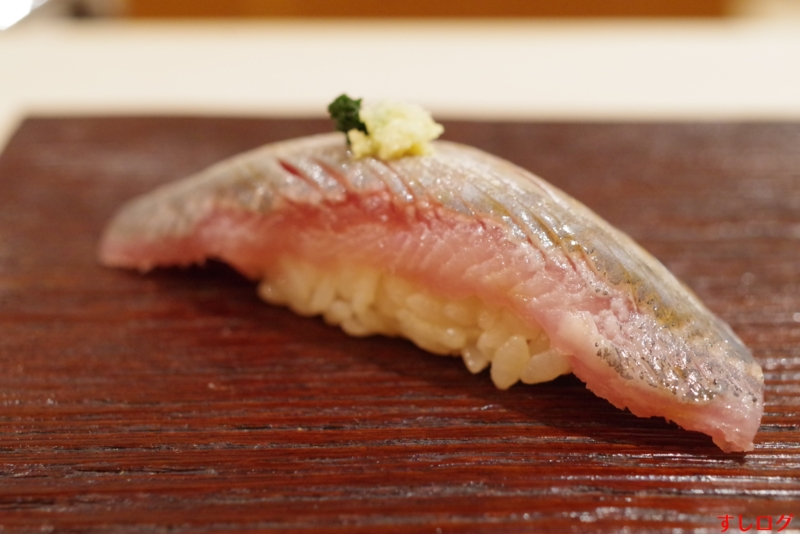 f:id:edomae-sushi:20161202052734j:plain