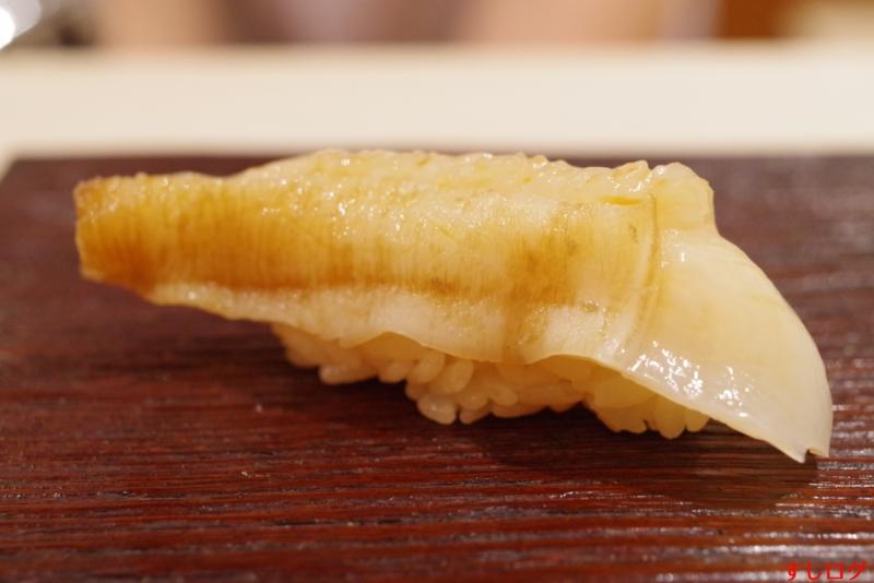 f:id:edomae-sushi:20161202052736j:plain