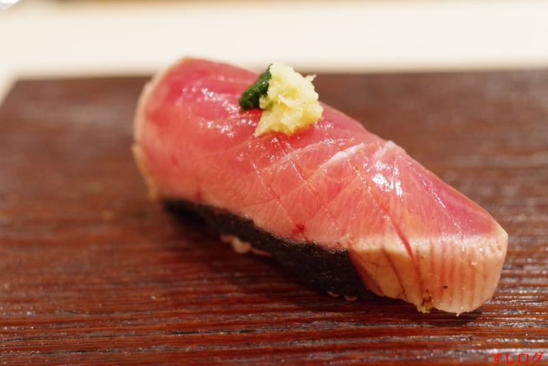 f:id:edomae-sushi:20161202052738j:plain