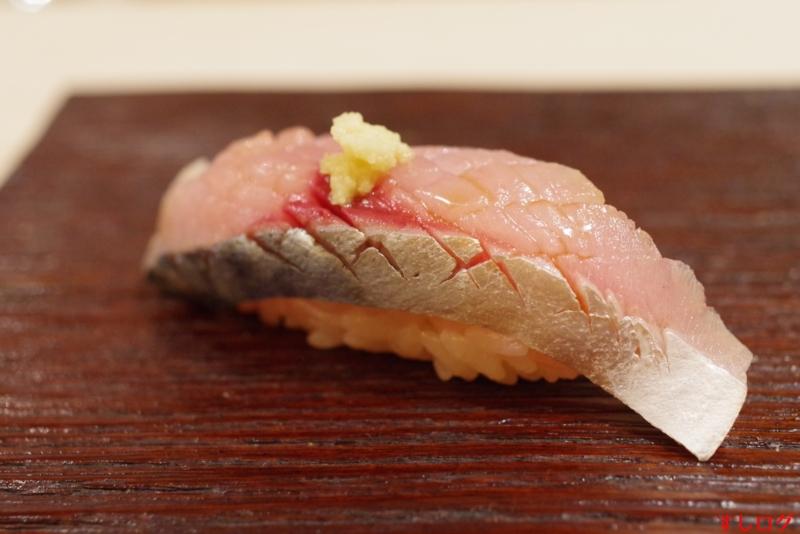 f:id:edomae-sushi:20161202052741j:plain