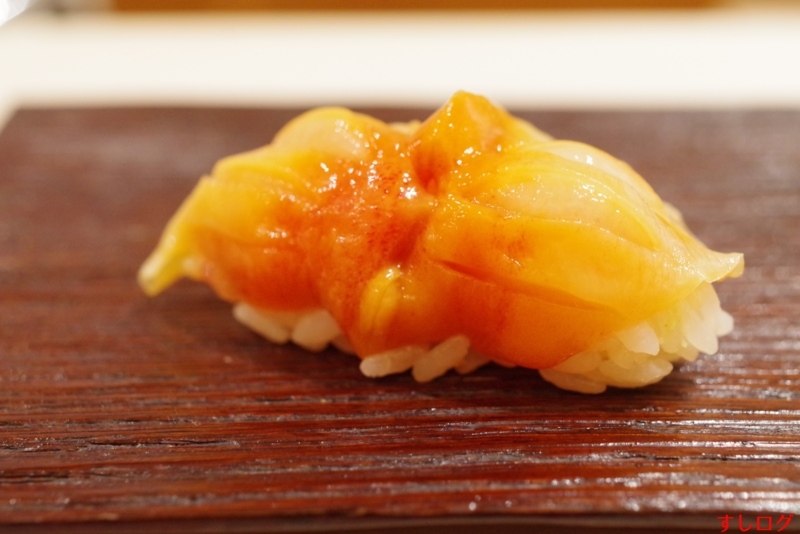 f:id:edomae-sushi:20161202052747j:plain