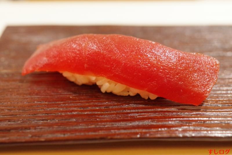 f:id:edomae-sushi:20161202052750j:plain