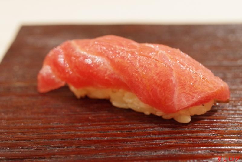 f:id:edomae-sushi:20161202052751j:plain