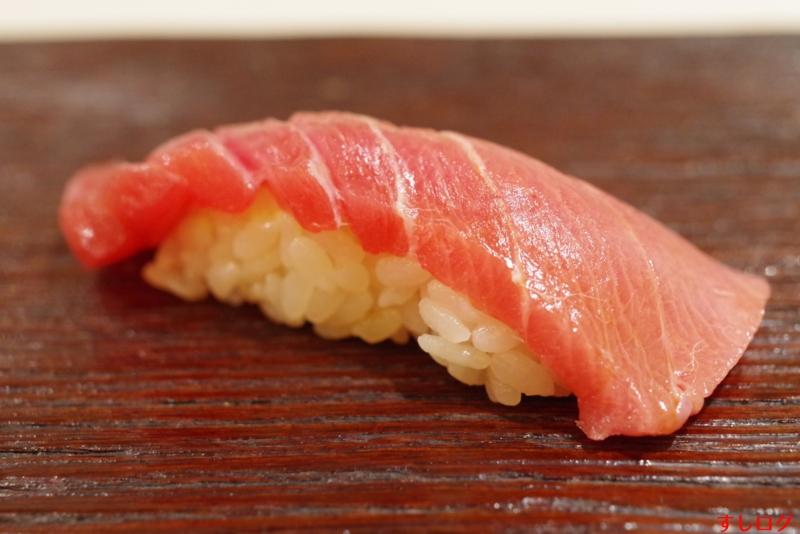 f:id:edomae-sushi:20161202052752j:plain