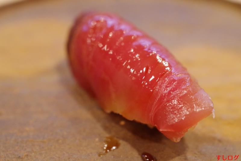 f:id:edomae-sushi:20161205081524j:plain