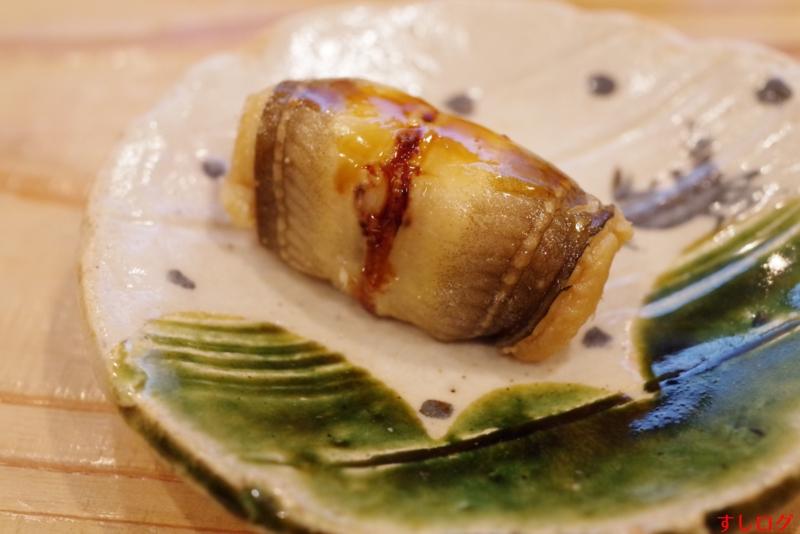 f:id:edomae-sushi:20161205081526j:plain