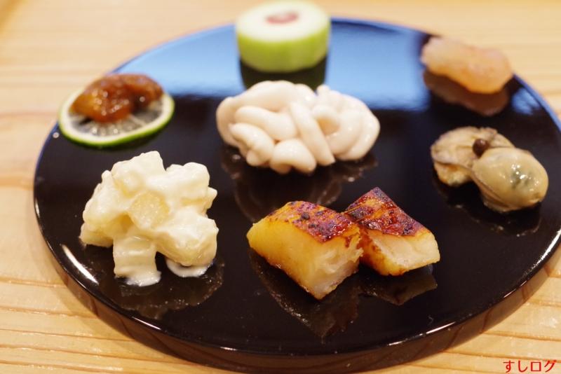 f:id:edomae-sushi:20161205081528j:plain