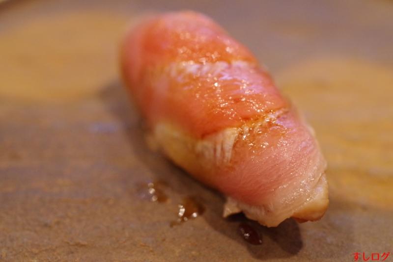 f:id:edomae-sushi:20161205081533j:plain