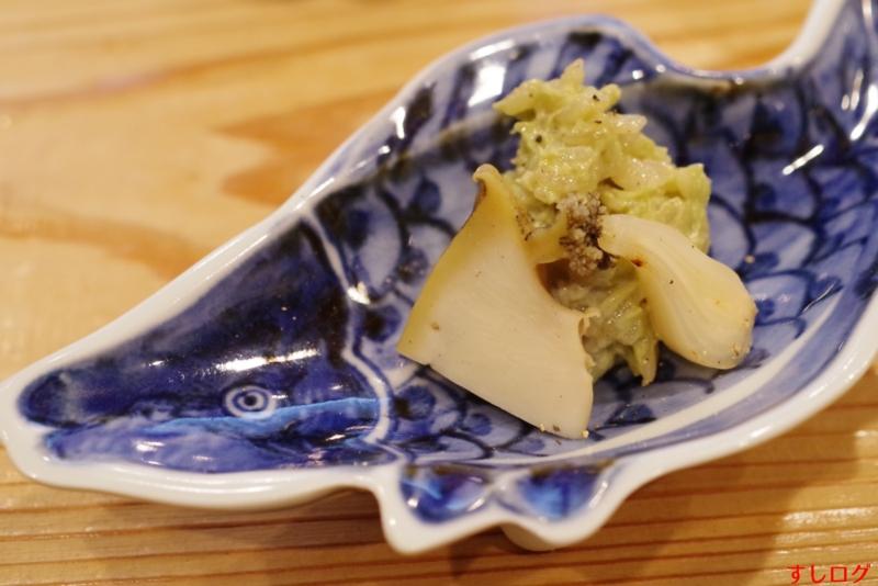 f:id:edomae-sushi:20161205081534j:plain