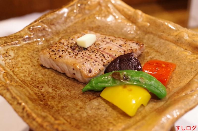 f:id:edomae-sushi:20161207195222j:plain