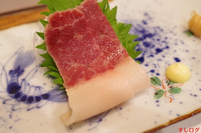 f:id:edomae-sushi:20161207195229j:plain