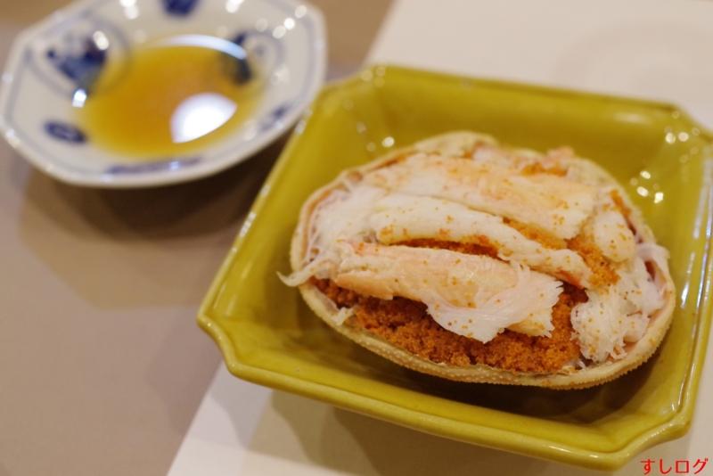 f:id:edomae-sushi:20161211195319j:plain