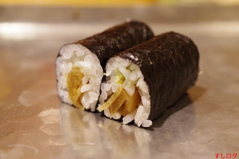 f:id:edomae-sushi:20161217082443j:plain