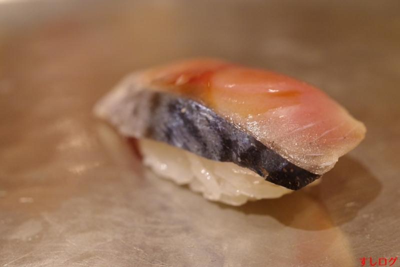 f:id:edomae-sushi:20161217082448j:plain