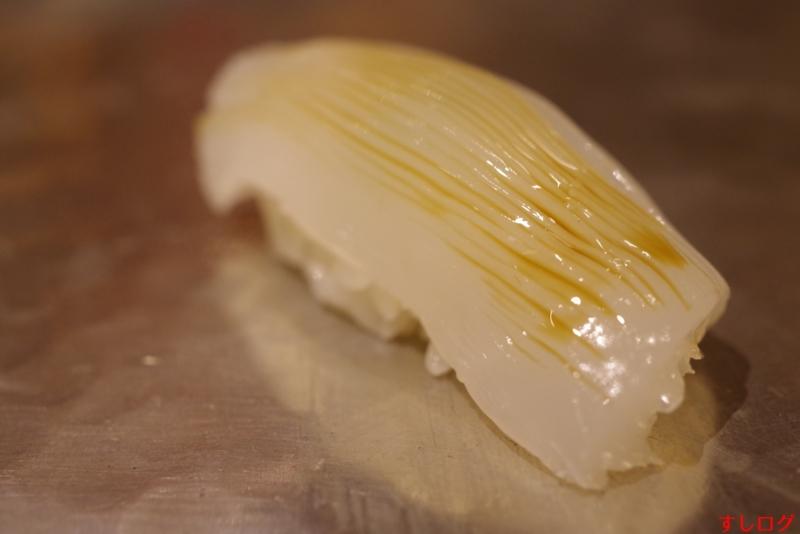 f:id:edomae-sushi:20161217082450j:plain