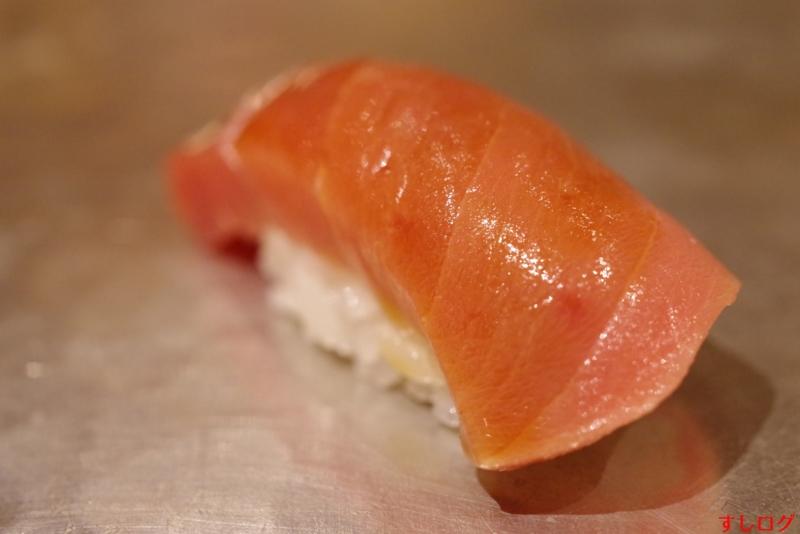 f:id:edomae-sushi:20161217082452j:plain