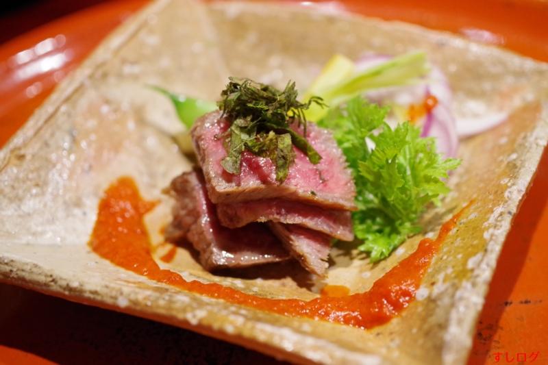f:id:edomae-sushi:20161220043943j:plain