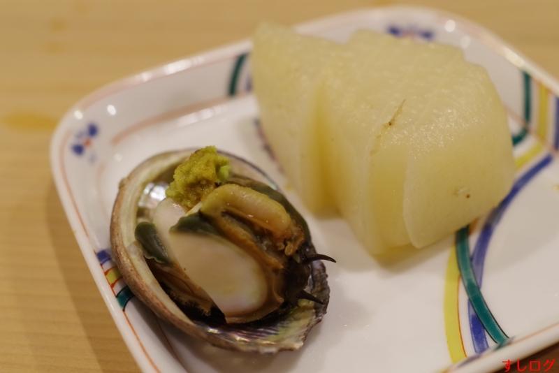 f:id:edomae-sushi:20161226234144j:plain
