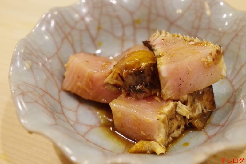 f:id:edomae-sushi:20161226234151j:plain