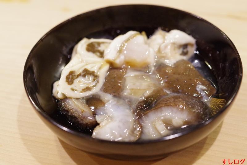f:id:edomae-sushi:20161226234153j:plain