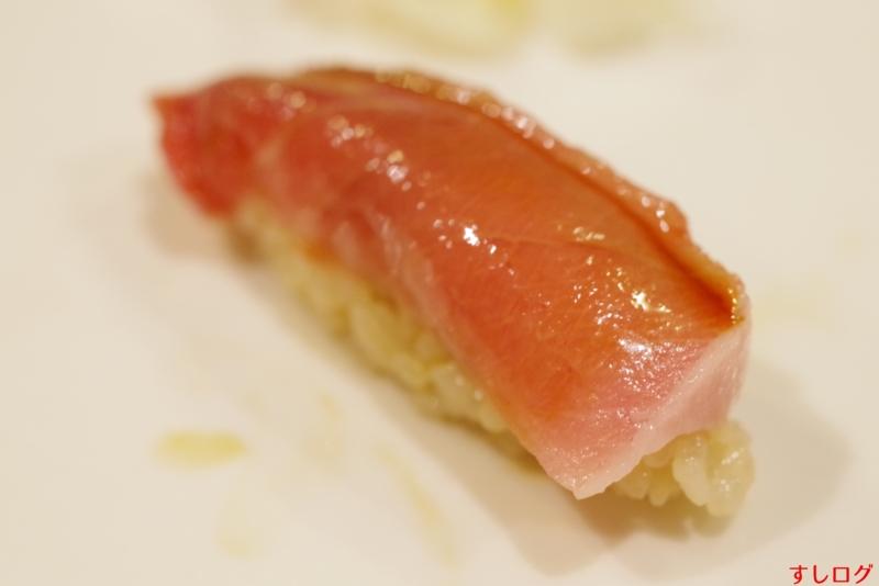 f:id:edomae-sushi:20161226234207j:plain