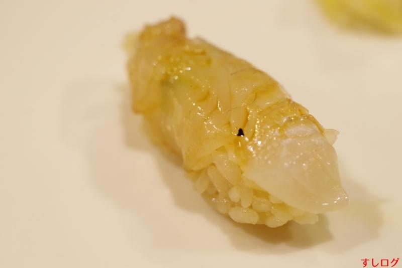 f:id:edomae-sushi:20161226234210j:plain