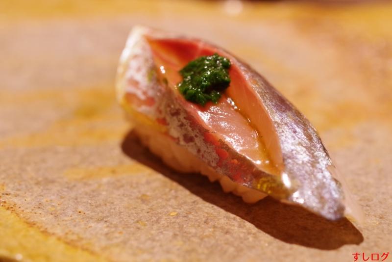 f:id:edomae-sushi:20170102092538j:plain