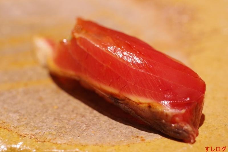 f:id:edomae-sushi:20170102092539j:plain