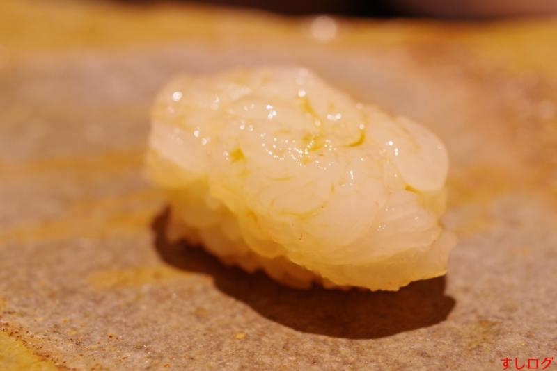 f:id:edomae-sushi:20170102092548j:plain