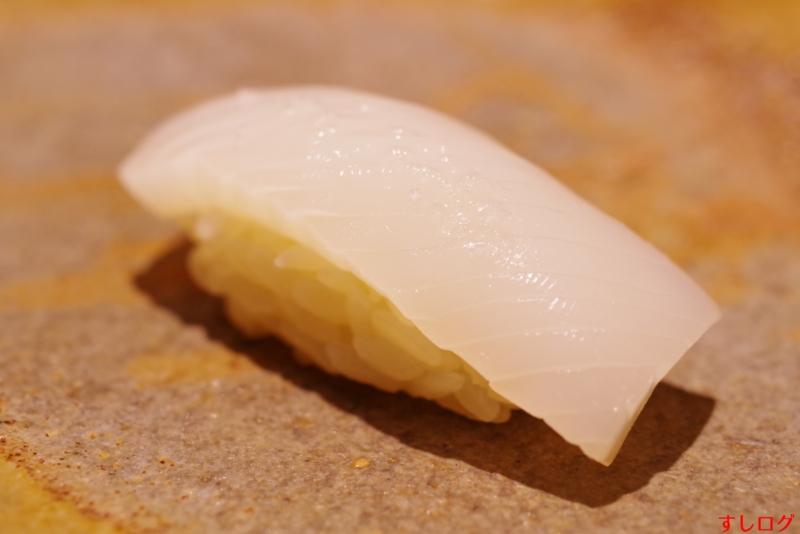 f:id:edomae-sushi:20170102092549j:plain