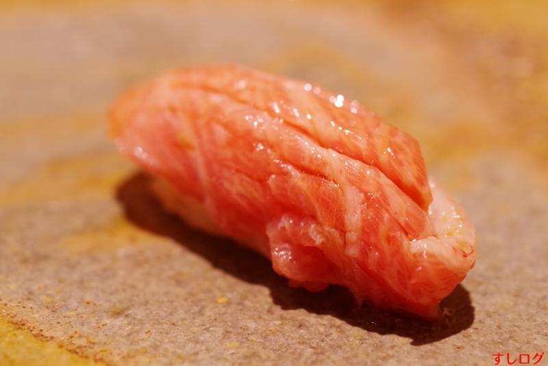 f:id:edomae-sushi:20170102092550j:plain