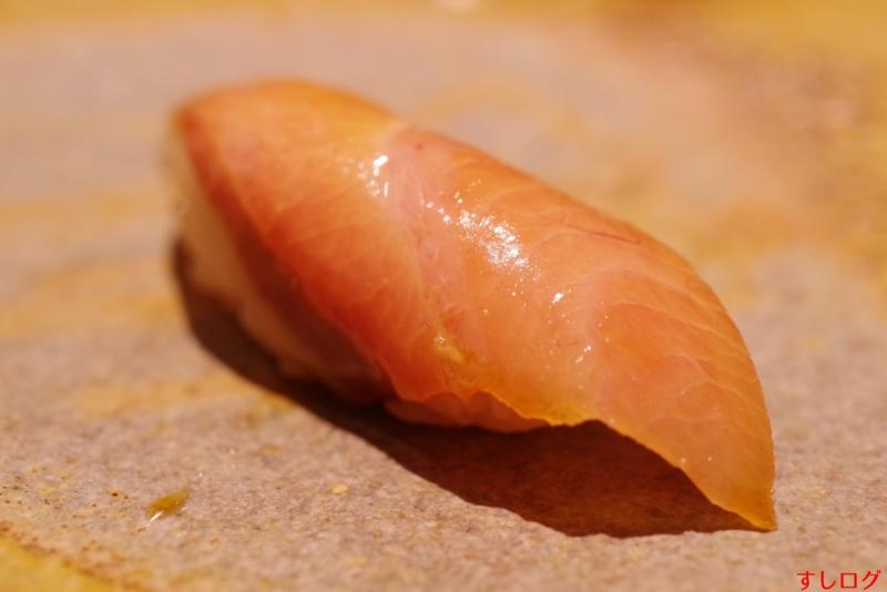 f:id:edomae-sushi:20170102092553j:plain