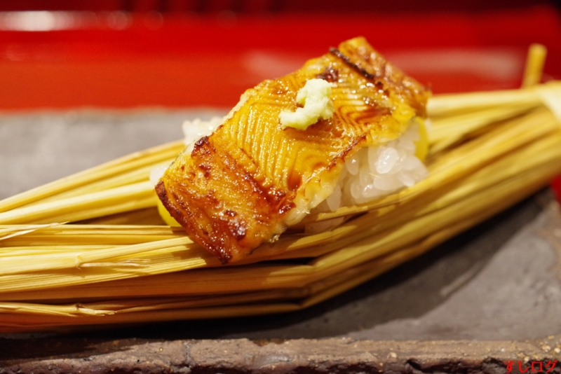 f:id:edomae-sushi:20170103132134j:plain