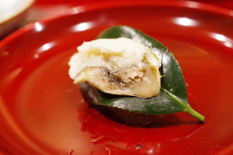 f:id:edomae-sushi:20170103132145j:plain