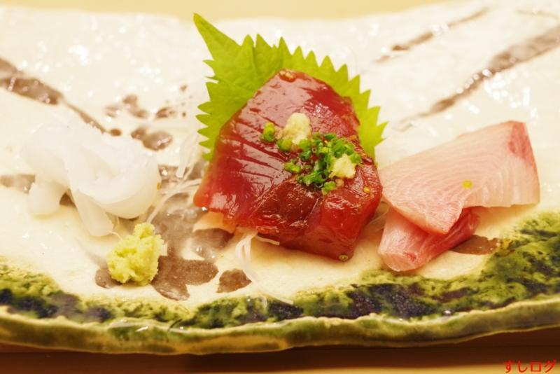 f:id:edomae-sushi:20170109172634j:plain