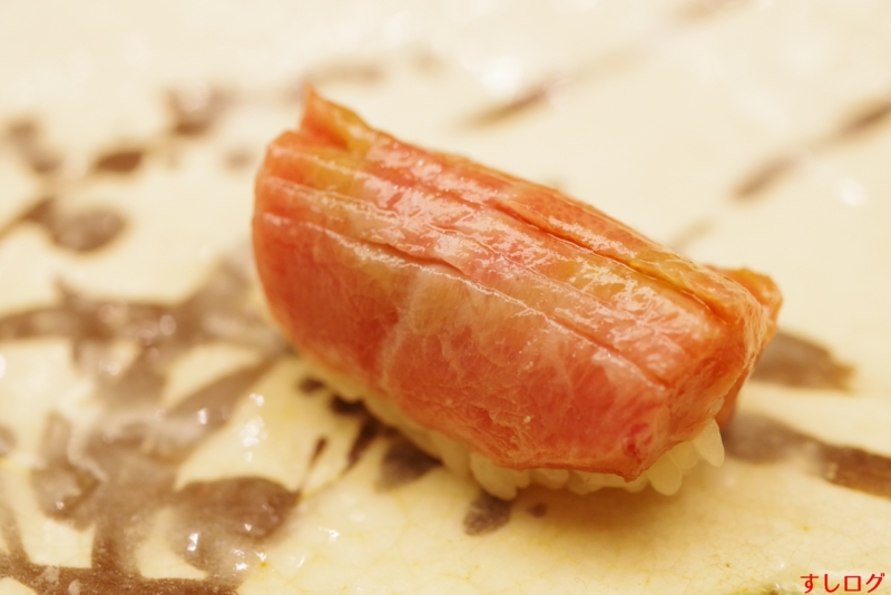 f:id:edomae-sushi:20170109172643j:plain