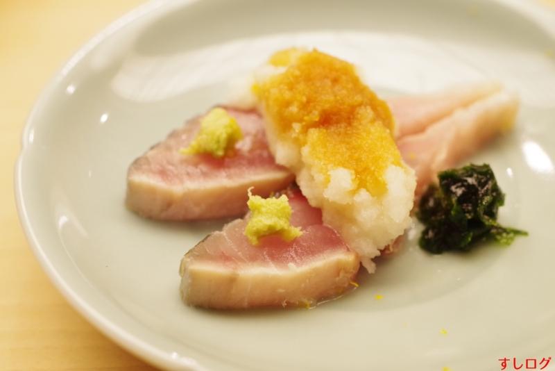 f:id:edomae-sushi:20170109172644j:plain