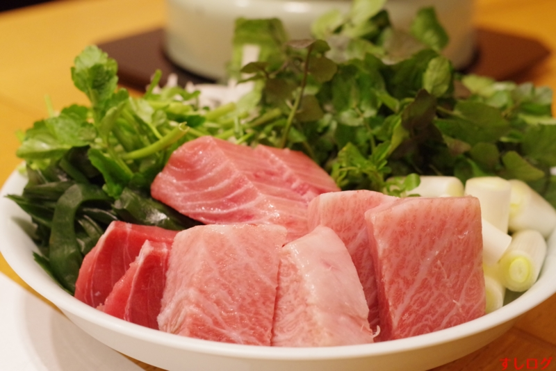 f:id:edomae-sushi:20170123200618j:plain