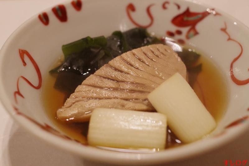 f:id:edomae-sushi:20170123200622j:plain