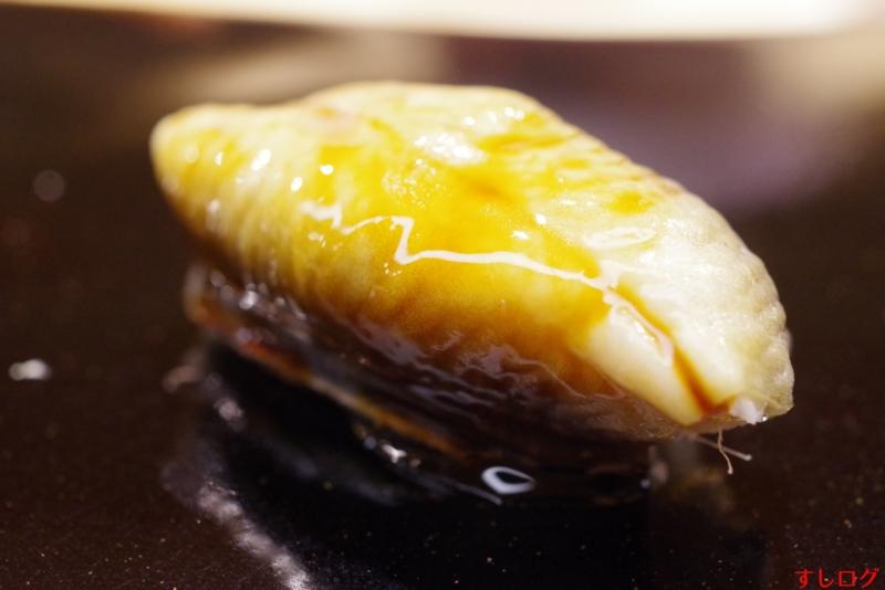 f:id:edomae-sushi:20170128083302j:plain
